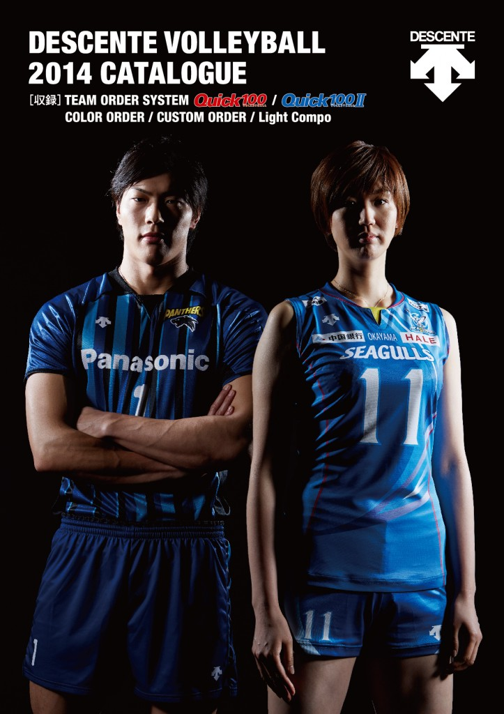 volleyball_h1