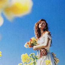 Bridal Costume_02+